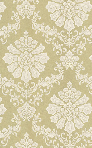 1838 Wallcoverings / Avington Broughton 1602-104-03
