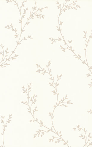 1838 Wallcoverings / Rosemore Milton 1601-103-03