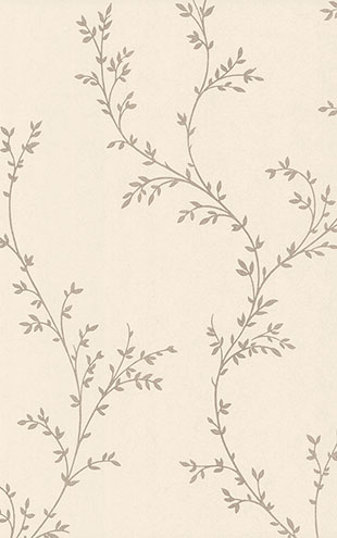 1838 Wallcoverings / Rosemore Milton 1601-103-04