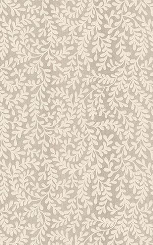 1838 Wallcoverings / Rosemore Audley 1601-104-02