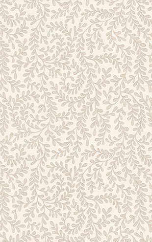 1838 Wallcoverings / Rosemore Audley 1601-104-03