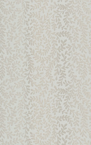 1838 Wallcoverings / Rosemore Audley 1601-104-04