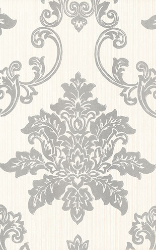 1838 Wallcoverings / Rosemore Hampton 1601-106-01
