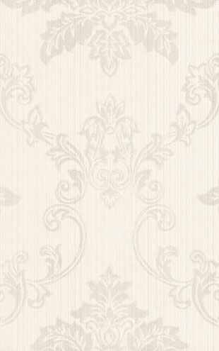 1838 Wallcoverings / Rosemore Hampton 1601-106-02