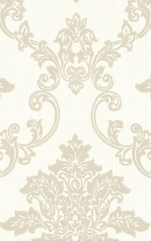 1838 Wallcoverings / Rosemore Hampton 1601-106-03