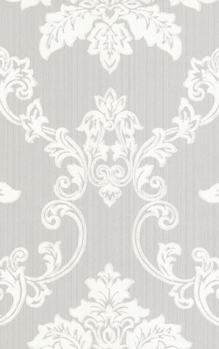 1838 Wallcoverings / Rosemore Hampton 1601-106-05