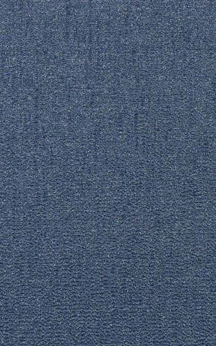 ARTHOUSE / IMAGINE FUN2 Glitterati Plain Midnight Blue 892200 (ILLUMINA2)