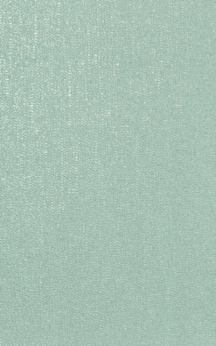 ARTHOUSE アートハウス / IMAGINE FUN2 Glitterati Plain Mint Green 892202