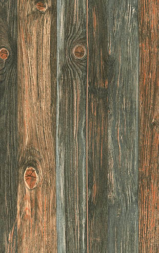 AS BEST OF WOOD'N STONE2 9086-12