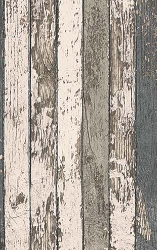 AS BEST OF WOOD'N STONE2 95914-2