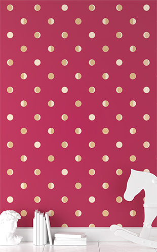 Bartsch / Moon Crescents Raspberry B001205WPMN08
