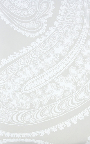 Cole&Son / CONTEMPORARY RESTYLED Rajapur/ 95/2010