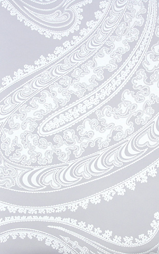 Cole&Son / CONTEMPORARY RESTYLED Rajapur/ 95/2012
