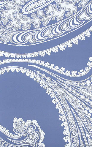Cole&Son / CONTEMPORARY RESTYLED Rajapur/ 95/2014