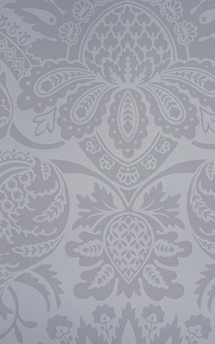 Cole&Son / The Historic Royal Palaces Collection DUKES DAMASK/ 98/2006