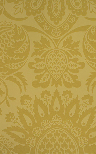 Cole&Son / The Historic Royal Palaces Collection DUKES DAMASK/ 98/2010