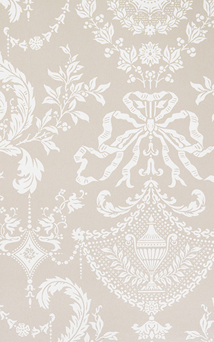 Cole&Son / MANOR HOUSE 88/10042