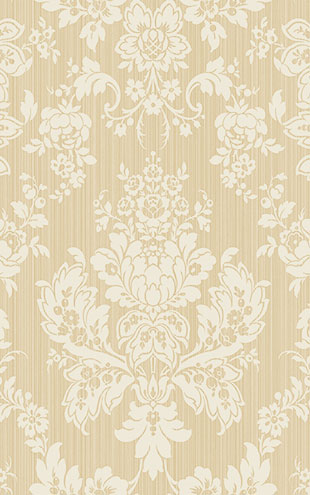 Cole & Son MARIINSKY Giselle 108/5023 (MANOR HOUSE)
