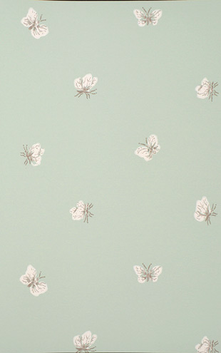 Cole&Son WHIMSICAL PEASEBLOOSOM 103/10032