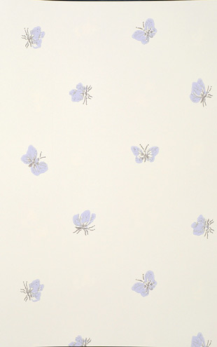 Cole&Son WHIMSICAL PEASEBLOOSOM 103/10033