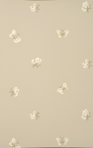 Cole&Son WHIMSICAL PEASEBLOOSOM 103/10035
