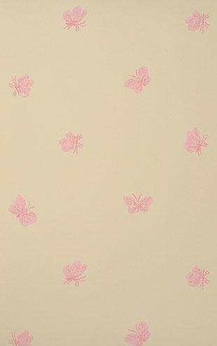 Cole&Son WHIMSICAL PEASEBLOOSOM 103/10036