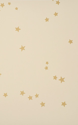 Cole&Son WHIMSICAL STARS 103/3014