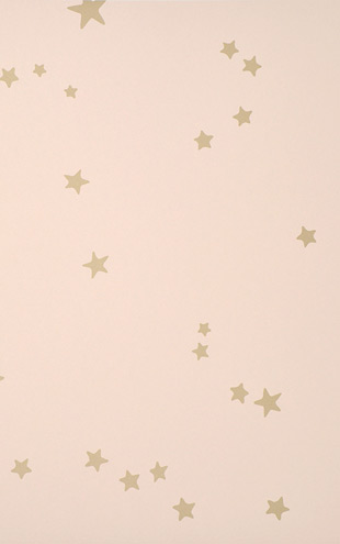 Cole&Son WHIMSICAL STARS 103/3015