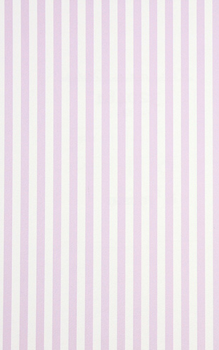 Eijffinger / Stripes Only /320481