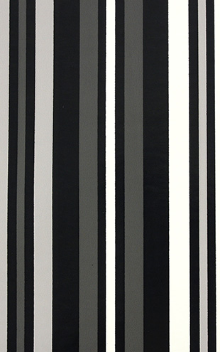 Eijffinger / Stripes Only /320538