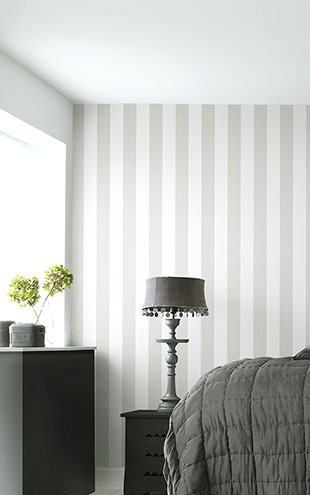 Fiona wall design / Architect Stripes #2 580221