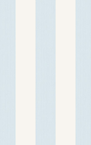 Fiona wall design / Architect Stripes #2 580223