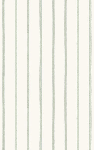 Fiona wall design / フィオナ・ウォール・デザイン Blurred Stripes 580439