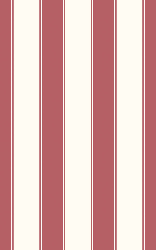 Fiona wall design / Stripes of Legacy 580543