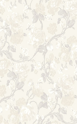 Fiona wall design / Heritage 600205