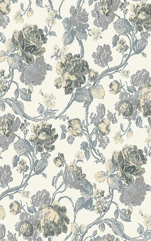 Fiona wall design / Heritage 600207
