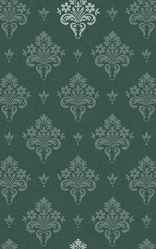 Fiona wall design / Heritage 600416