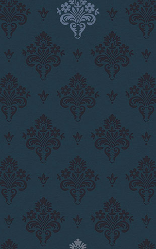 Fiona wall design / Heritage 600418