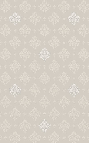 Fiona wall design / Heritage 600520
