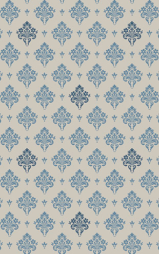 Fiona wall design / Heritage 600521