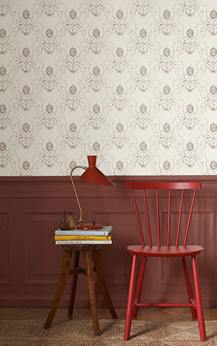 Fiona wall design / Heritage 600622