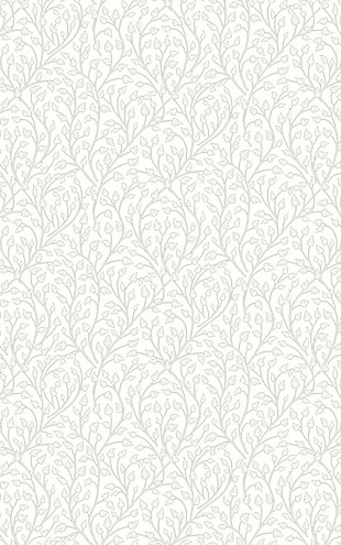 Fiona wall design / Heritage 600827