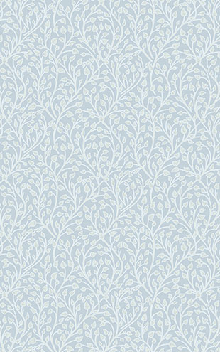 Fiona wall design / Heritage 600828