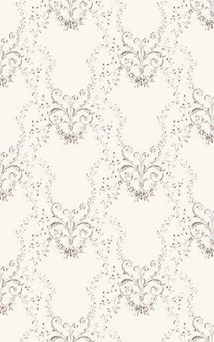 Fiona wall design / Heritage 600931