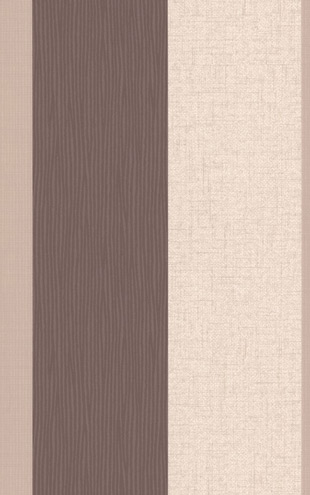 Graham & Brown / Fabric Collection / Java Stripe / 18942