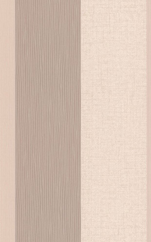 Graham & Brown / Fabric Collection / Java Stripe / 18946