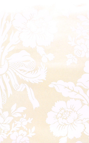 Laura Ashley / Tatton Linen LA17041
