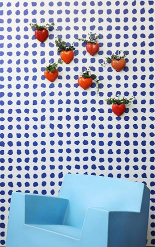 ADDICTION WALLPAPER BY PAOLA NAVONE / PNO-02