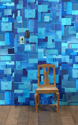 ADDICTION WALLPAPER BY PAOLA NAVONE / PNO-03