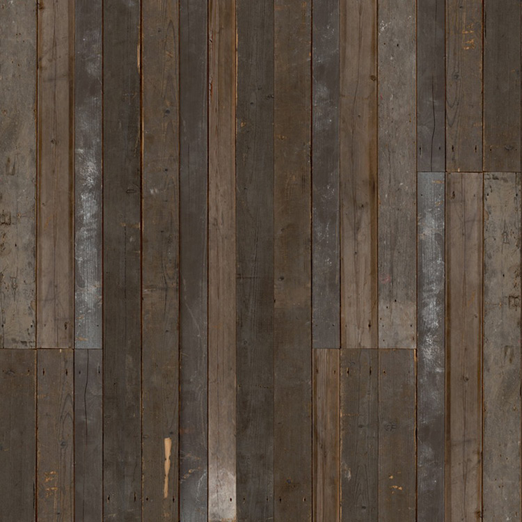 SCRAPWOOD WALLPAPER / PHE-04
